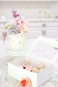 cupcakesandcakes